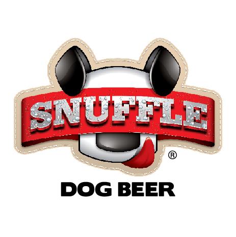 snuffle logo