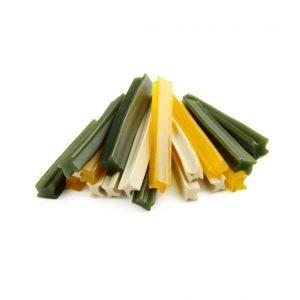 Archy Cuisine Dental stix Lazdelės dantims