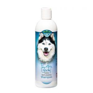 Bio-Groom šampūnas Extra Body 355ml
