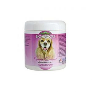 Bio-Groom kondicionierius Super Cream 227ml
