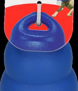 KONG bounzer žaislas kūgis
