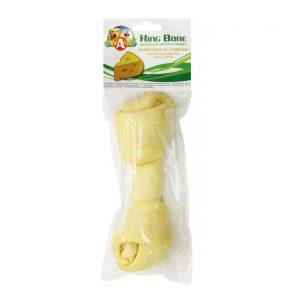 King Bone dž. odos kaulas su mazgu sūrio skonio