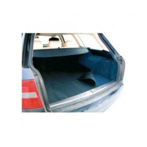 Paklotas automobilio bagažinei 1,5×1,2m