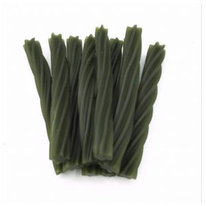 VegePet Green Tea dental Žalios arbatos lazdelės dantims