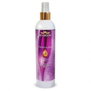 Bio-Groom kondicionierius Indulge Spray 355ml