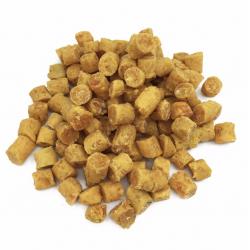 VegePet Training balls saldžios bulvės granulės dresūrai