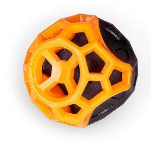 Vadigran TPR Fun Ball Žaislas Šuniui 8.5cm