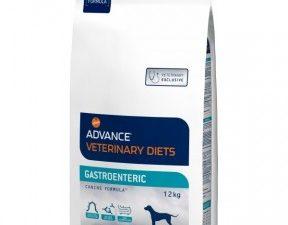 Advance Gastroenteric Formula