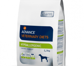Advance Hypoallergenic formula 10kg