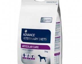 Advance Articular care 12kg