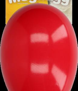 JW Mega Eggs žaislas kiaušinis šunims