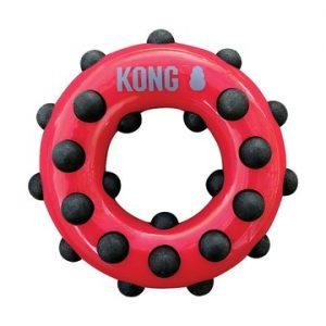 KONG DOTZ Circle žaislas