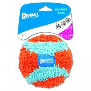 Chuckit! Indoor Ball naminis kamuolys