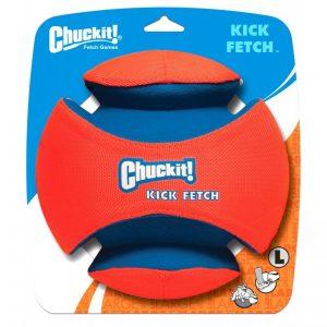 Chuckit! Kick Fetch didelis kamuolys