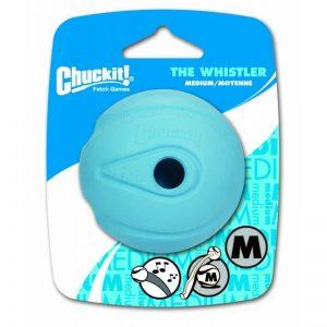 Chuckit! The Whistler kamuoliukas