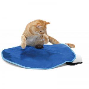 SportPet HUNTING CATS interaktyvus žaislas