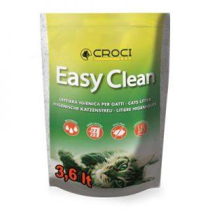 CROCI Easy Clean kraikas katėms nedulkantis