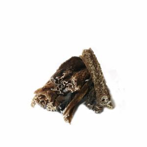 Džiovinti ėriukų žarnokai 100g
