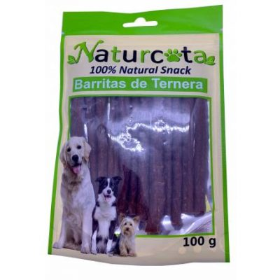 naturcota-barritas-de-ternera-100gr