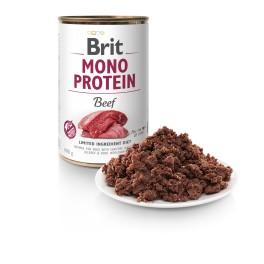 Brit Care Mono Protein Beef
