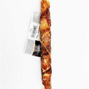 BBQ PARTY STICK Lazdelė Su Antiena 30.5cm