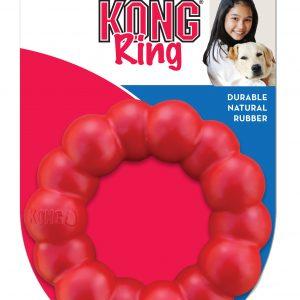 Kong Ring žaislas