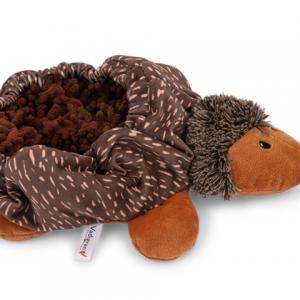 VDG Hedgehog Interaktyvus Pliušinis Ežiukas 30cm