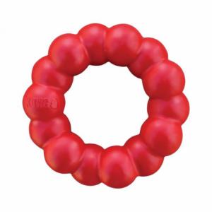 Kong Ring žaislas Ring Small