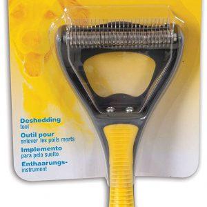 JW laisvų plaukų nuo kailio pašalinimo priemonė